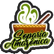 logo-sopariaamazonica
